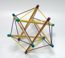 tensegrity_icosahedron